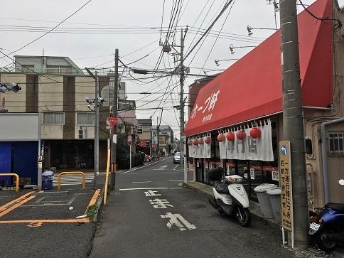 20200304 murayamahope-19