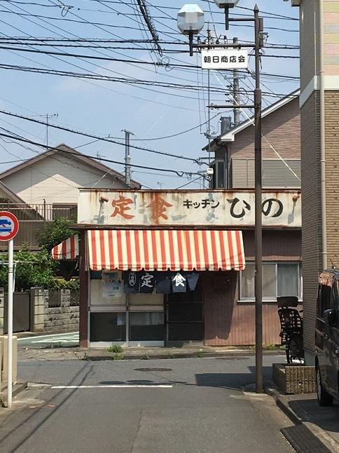 180717 hinoshokudo-32