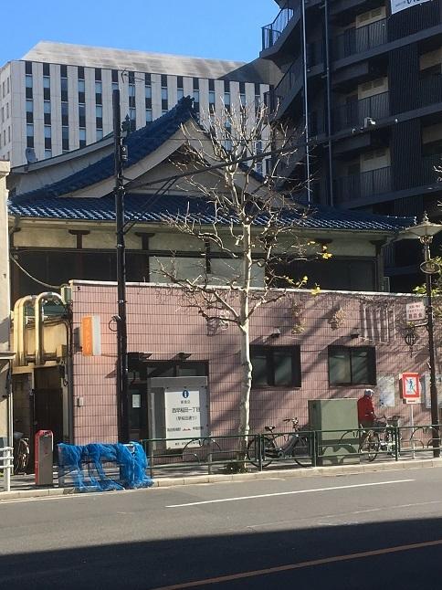 baba-waseda21-2.jpg
