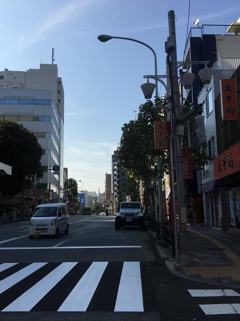 ezogiku23.jpg