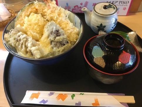 haduki1-15.jpg