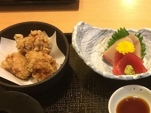 haduki2-21.jpg