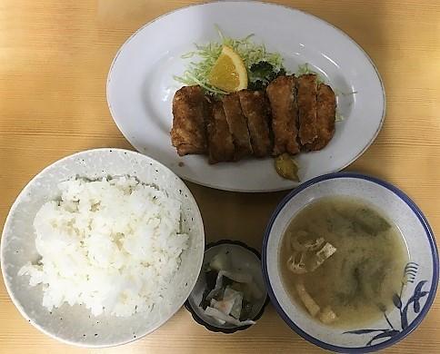 ishiharashokudo12-2.jpg