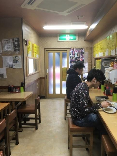 ishiharashokudo14-2.jpg