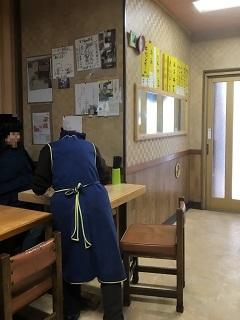 ishiharashokudo15-2.jpg
