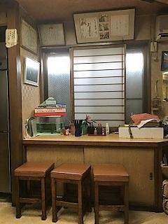 ishiharashokudo16-2.jpg
