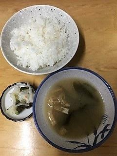 ishiharashokudo20-2.jpg