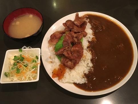 kayashima18-2.jpg