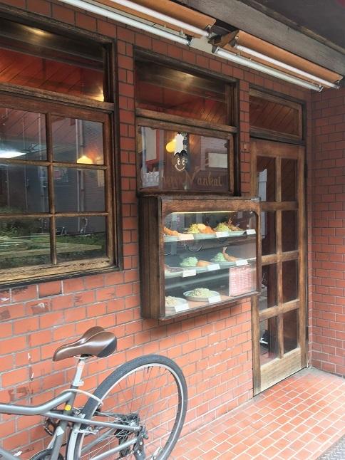 kitchen-nankai12-2.jpg