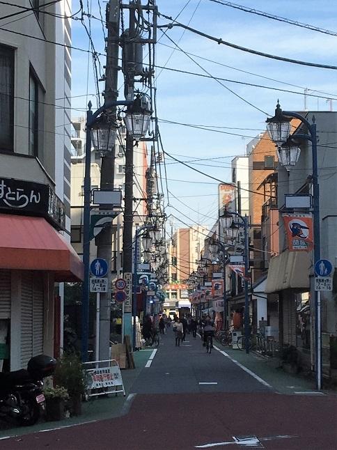miyoshi32.jpg