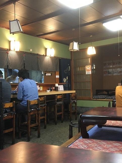 miyoshi35.jpg