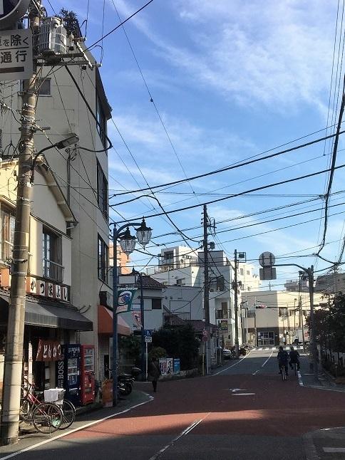 miyoshi37.jpg