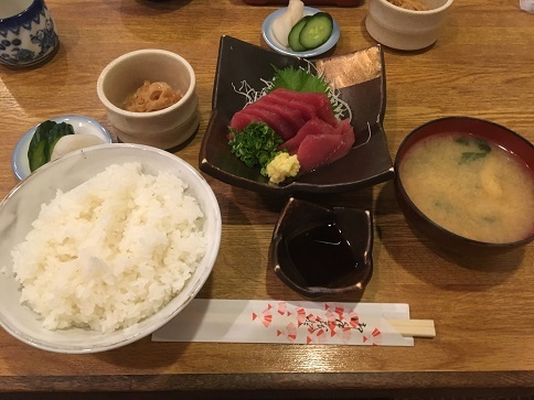 nagashima2-15-2.jpg