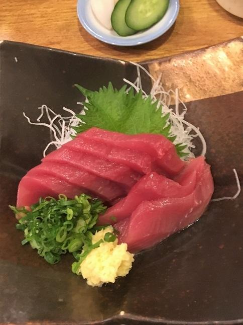 nagashima2-17-2.jpg