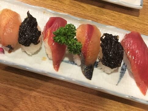 nagashima3-24.jpg