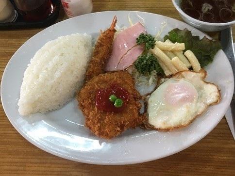 shimamura20.jpg