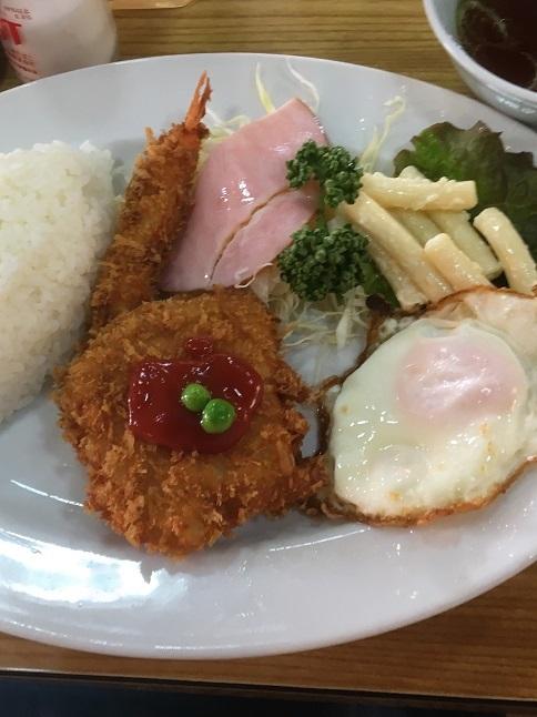 shimamura21.jpg