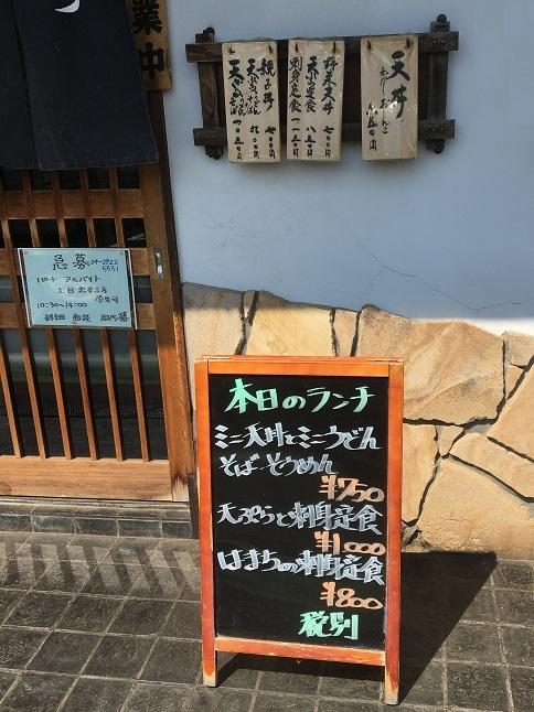 t-tsubaki17.jpg