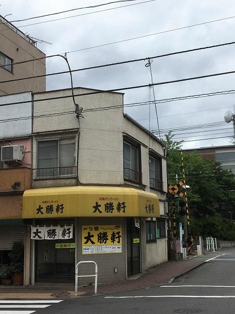 taisyoken24.jpg