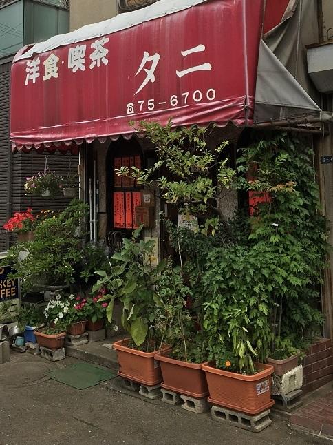 tani-yoshoku21.jpg