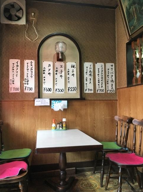 tani-yoshoku22.jpg