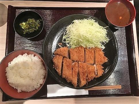 tonkatsu-musashino17-2.jpg