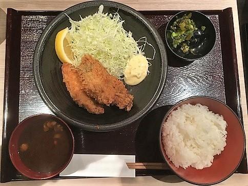 tonkatsu-musashino18-2.jpg