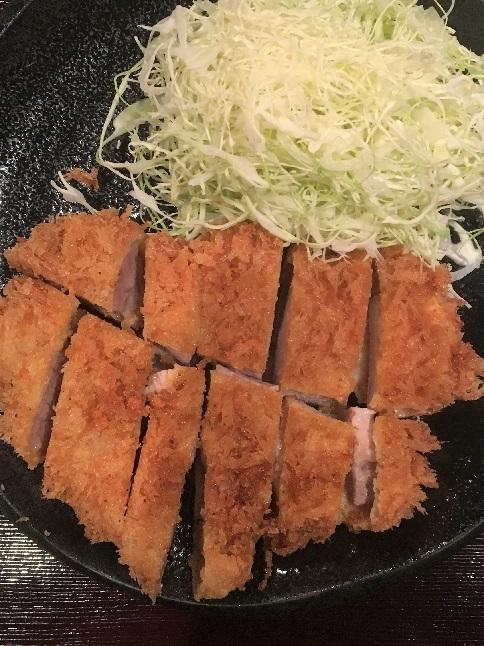 tonkatsu-musashino26.jpg