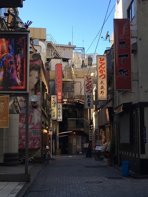 tonkatsu-musashino28.jpg