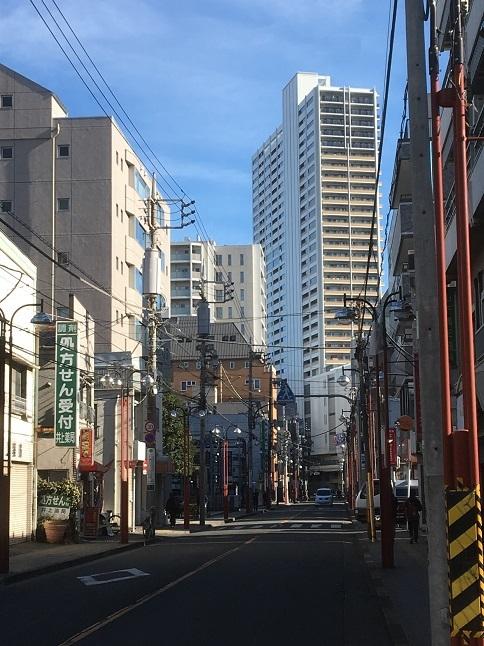 yotsukadohanten31.jpg