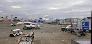 北海道旅行2020年2月5日