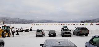 北海道旅行2020年2月5日8