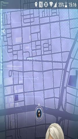 ポケモンGO2020年2月11日12