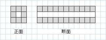a17_1ブロック通路例
