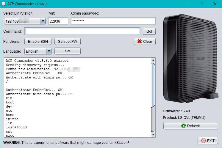 ACP_Commander_GUI_2.jpg