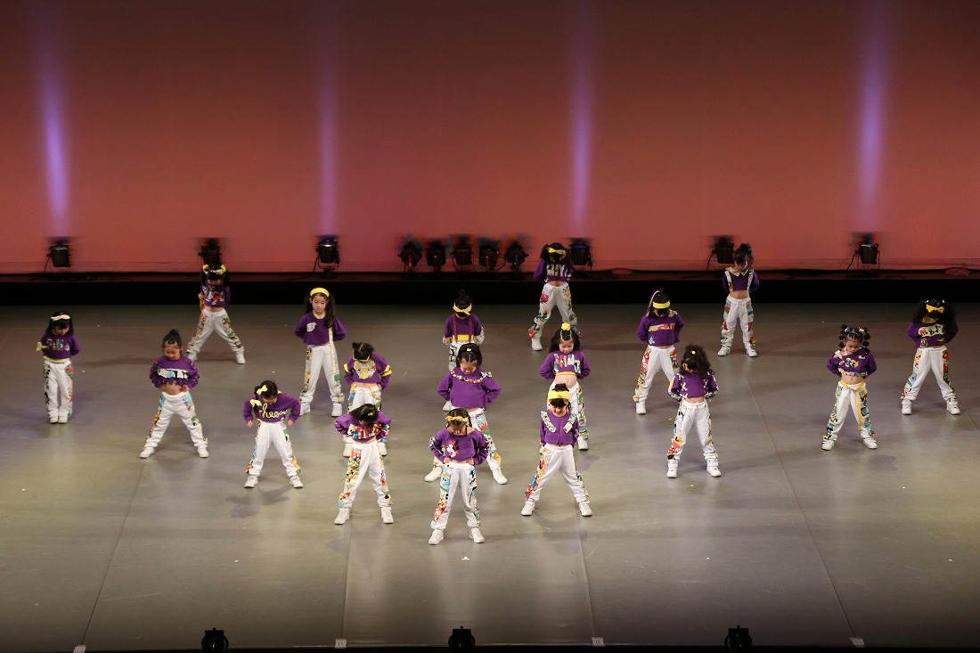 dancefes191noexcuses 1