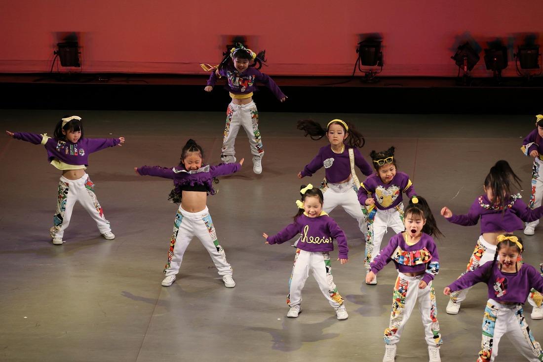 dancefes191noexcuses 5