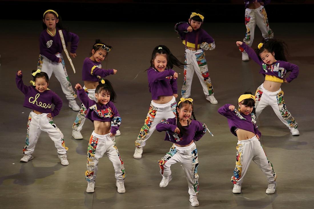 dancefes191noexcuses 6