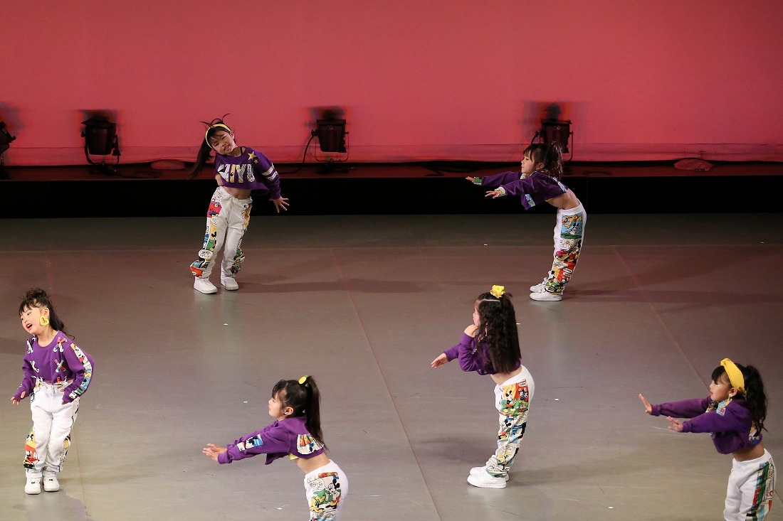 dancefes191noexcuses 33