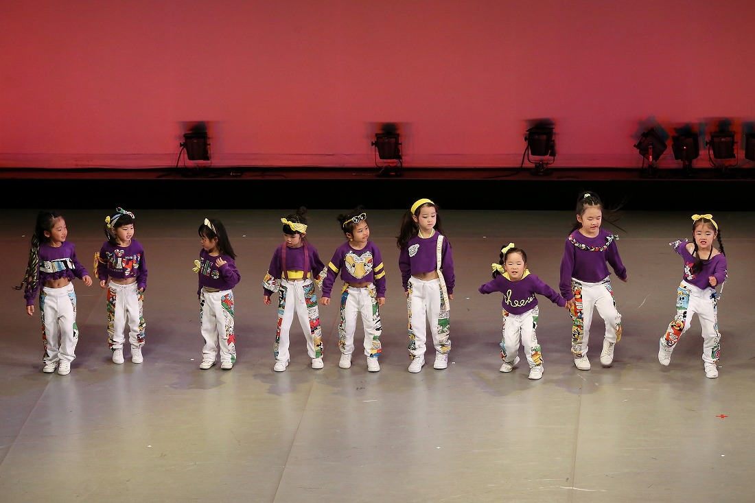 dancefes191noexcuses 48