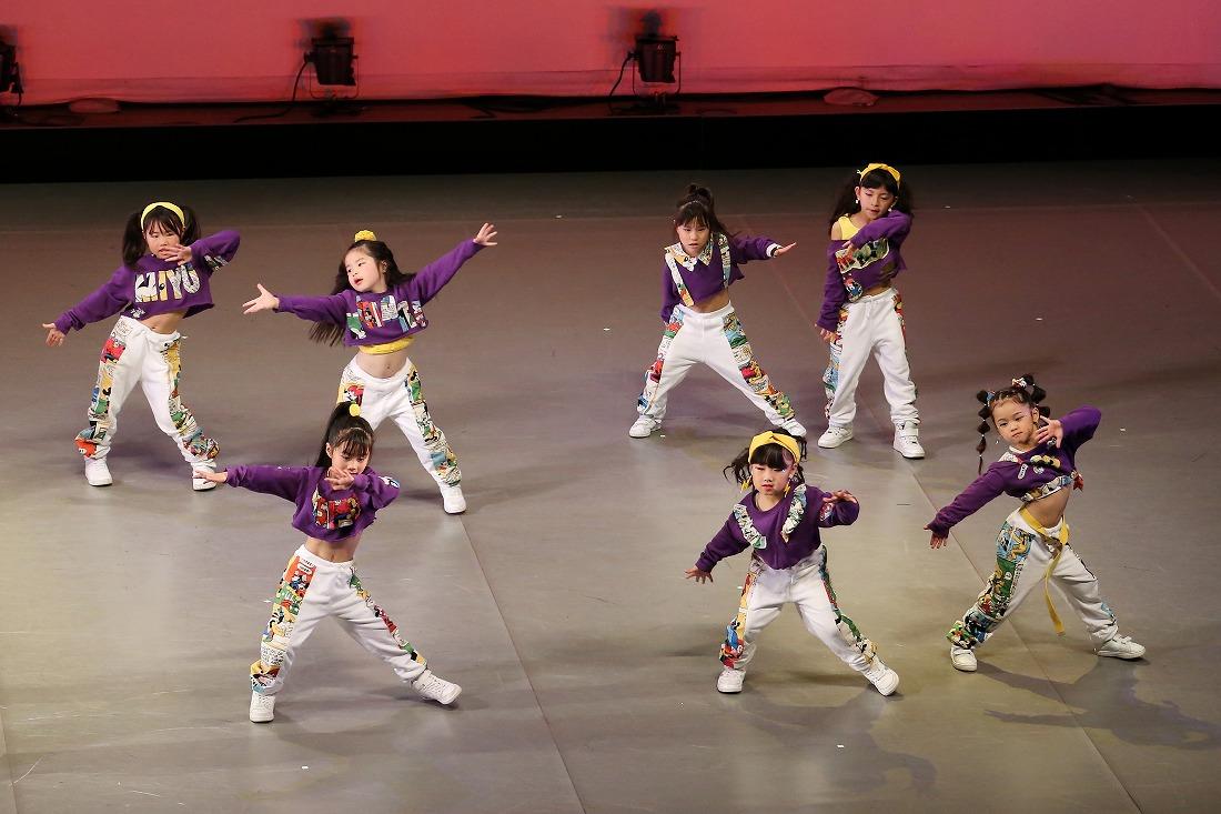 dancefes191noexcuses 63