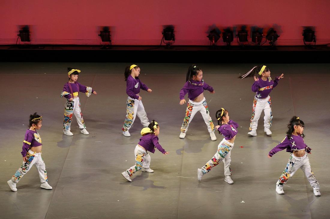 dancefes191noexcuses 65