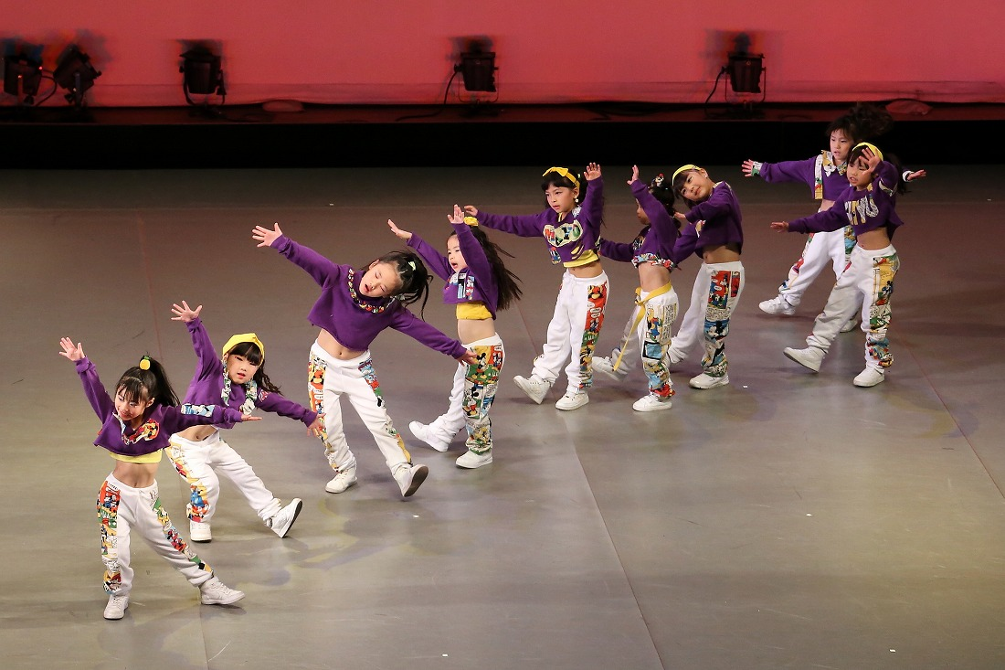 dancefes191noexcuses 71