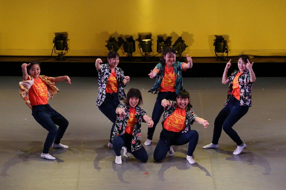 dancefes191tropical 7