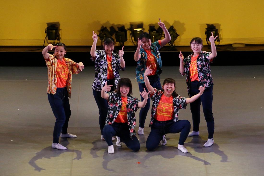 dancefes191tropical 9
