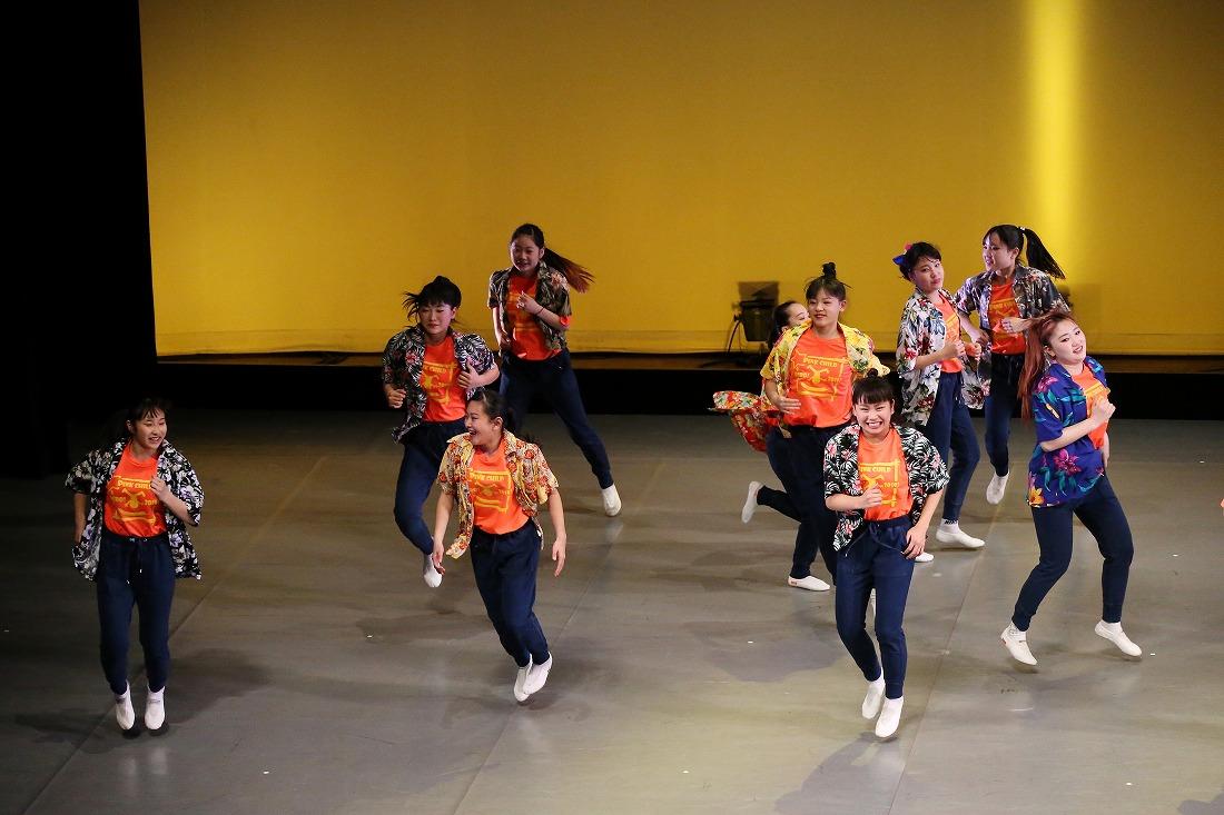 dancefes191tropical 20