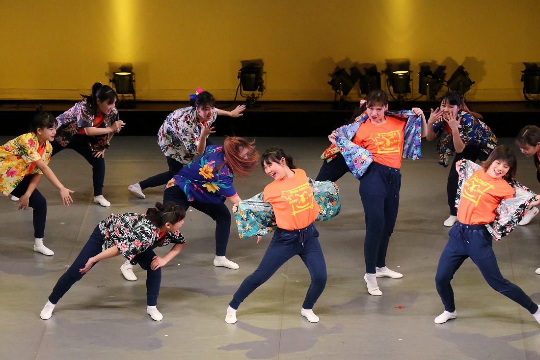 dancefes191tropical 21