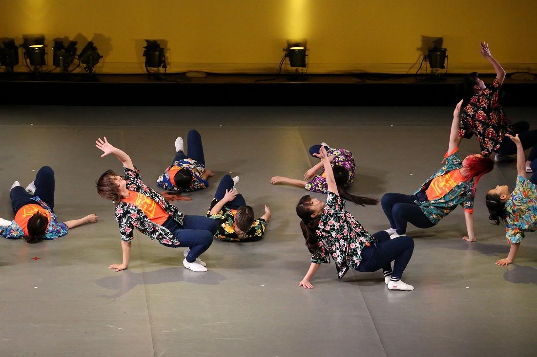 dancefes191tropical 26