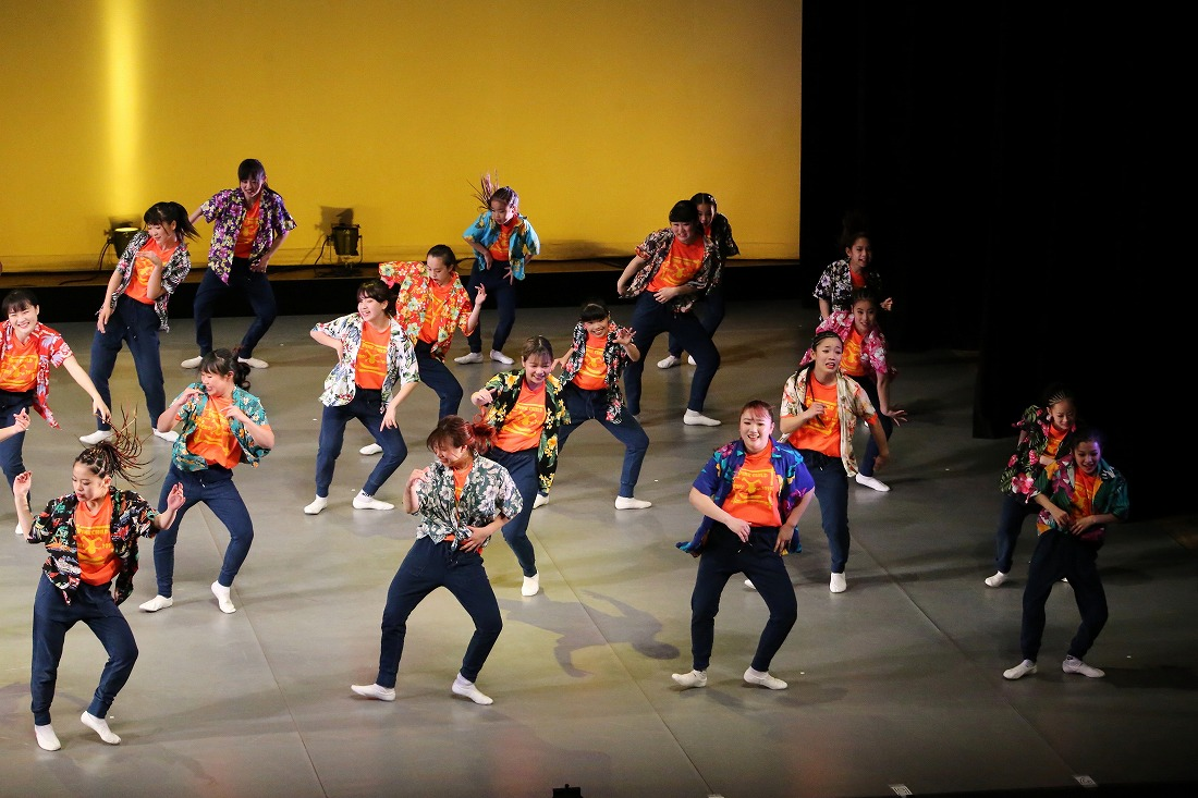 dancefes191tropical 52