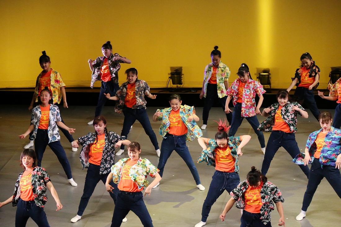 dancefes191tropical 54
